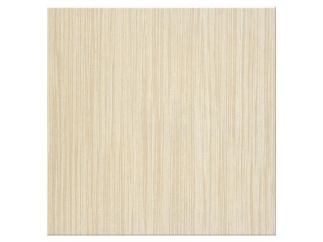 Płytka podłogowa zebra krem 30x30