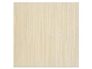 Płytka podłogowa zebra krem 30x30 Opoczno