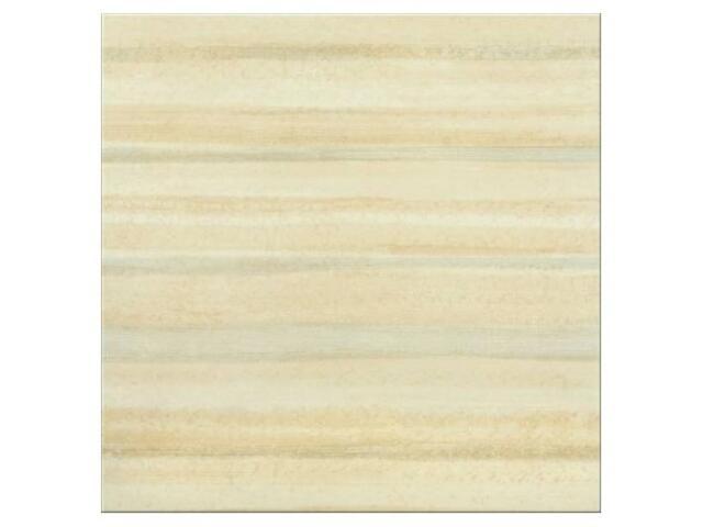 Płytka podłogowa Aleksandria krem 33,3x33,3