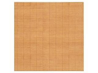 Płytka podłogowa Jukka orange 33,3x33,3 Opoczno