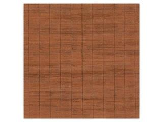 Płytka podłogowa Jukka brąz 33,3x33,3 Opoczno