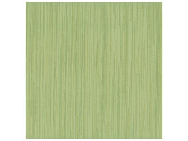 Płytka podłogowa Alan Verde 33,3x33,3 Kwadro