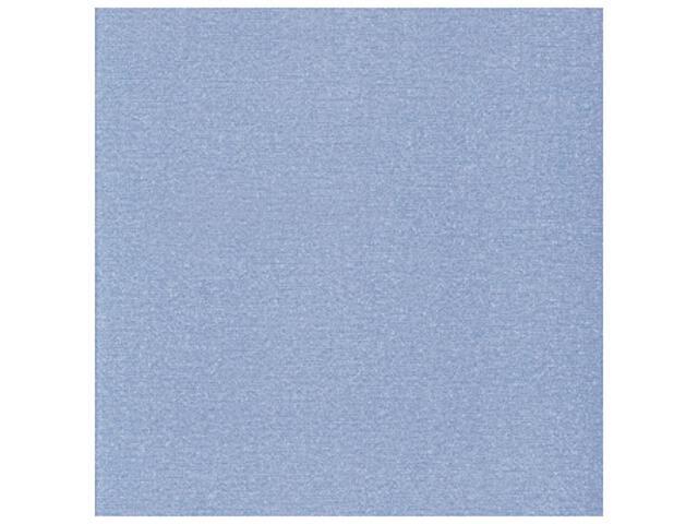Płytka podłogowa Tori Blue 33,3x33,3 Kwadro