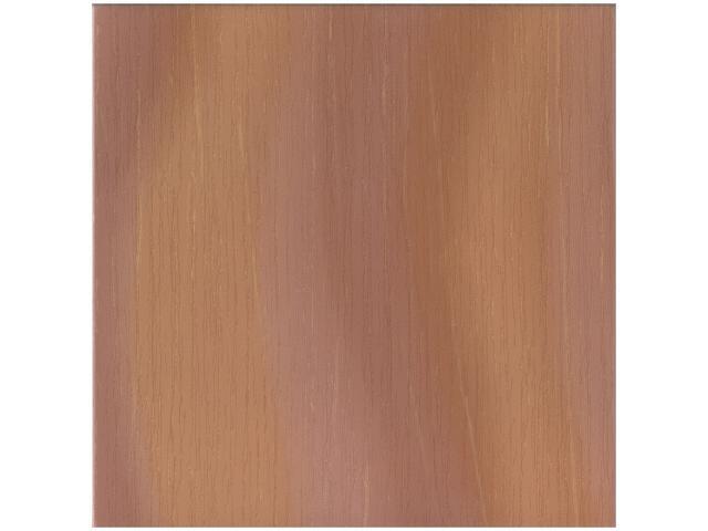 Płytka podłogowa Muscari Brown 33,3x33,3 Kwadro