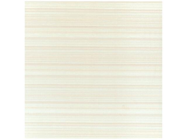 Płytka podłogowa Jaskier Bianco 33,3x33,3 Kwadro
