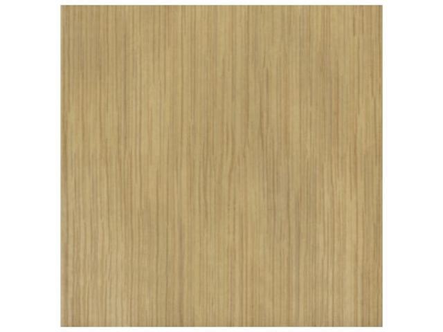 Płytka podłogowa Chaber Giallo 33,3x33,3 Kwadro