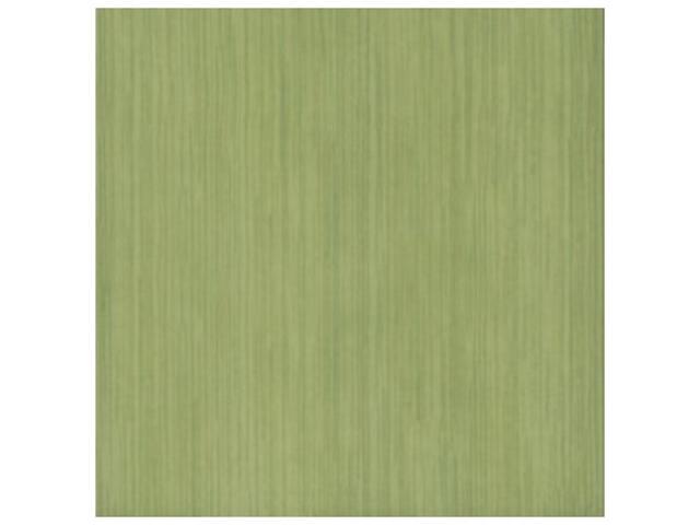 Płytka podłogowa Chaber Verde 33,3x33,3 Kwadro