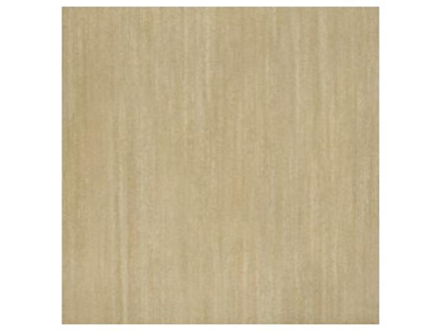 Płytka podłogowa Orlik Brown 33,3x33,3 Kwadro