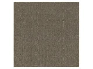 Płytka podłogowa Werbeno brown 33,3x33,3 Cersanit