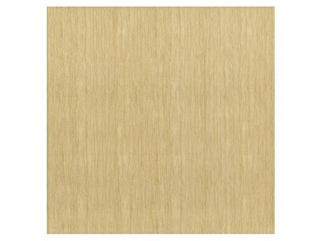 Płytka podłogowa Livio beige 33,3x33,3