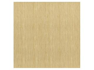 Płytka podłogowa Livio beige 33,3x33,3 Cersanit