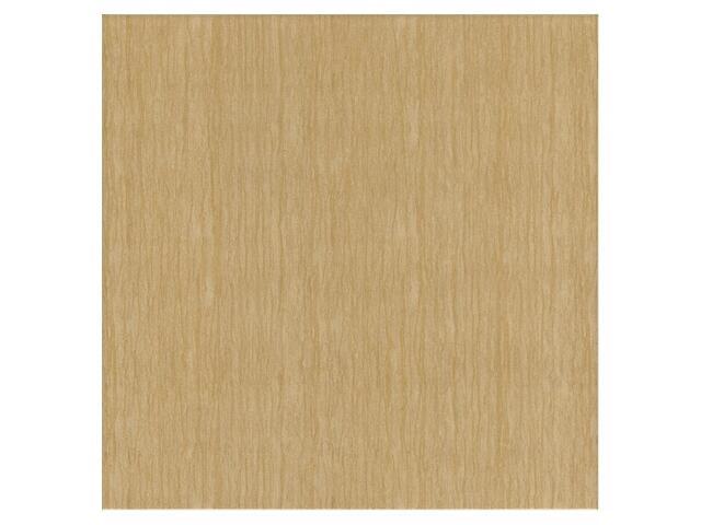 Płytka podłogowa Livio brown 33,3x33,3