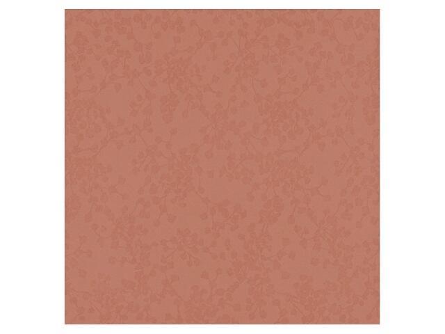Płytka podłogowa Liryko rosa 33,3x33,3