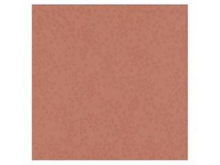 Płytka podłogowa Liryko rosa 33,3x33,3 Cersanit