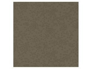 Płytka podłogowa Liryko brown 33,3x33,3 Cersanit