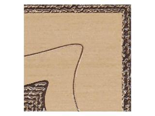 Płytka podłogowa Tenero narożnik podłogowy 9,3x9,3