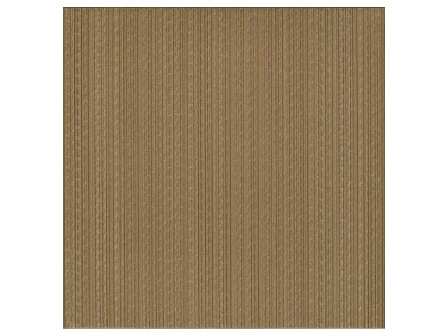 Płytka podłogowa Poemo brown 33,3x33,3