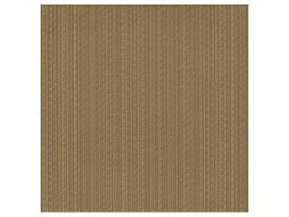 Płytka podłogowa Poemo brown 33,3x33,3 Cersanit