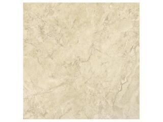 Płytka podłogowa Selen brown 33,3x33,3 Cersanit