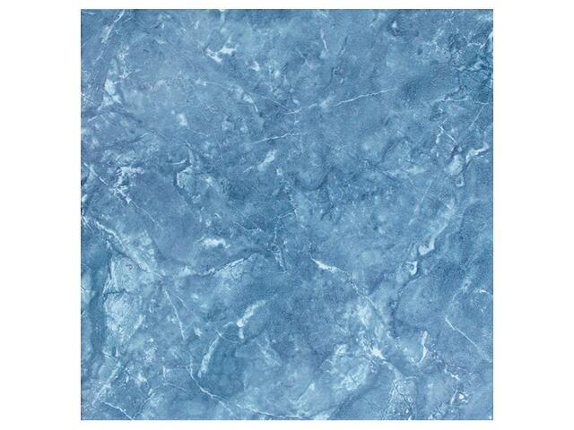 Płytka podłogowa Pallad blue 33,3x33,3