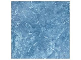 Płytka podłogowa Pallad blue 33,3x33,3 Cersanit