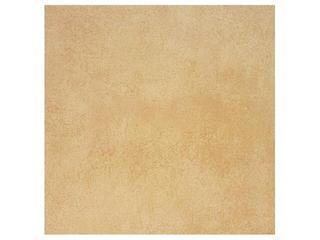 Płytka podłogowa Rex brown 33,3x33,3 Cersanit