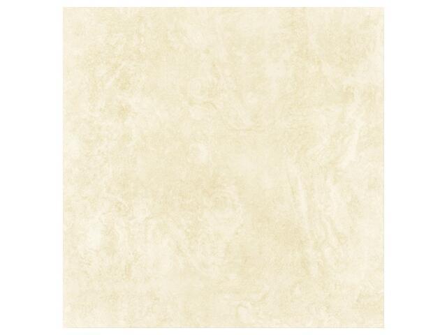 Płytka podłogowa Iryd giallo 33,3x33,3