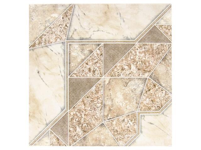 Płytka podłogowa Rubid 33,3x33,3