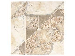 Płytka podłogowa Rubid 33,3x33,3 Cersanit