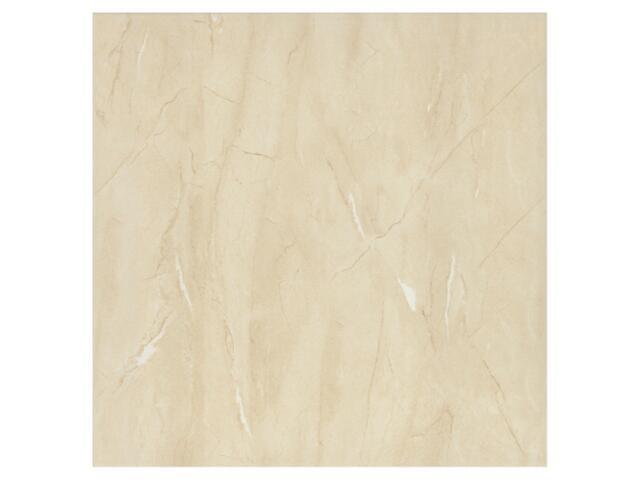 Płytka podłogowa Apollo beige 33,3x33,3