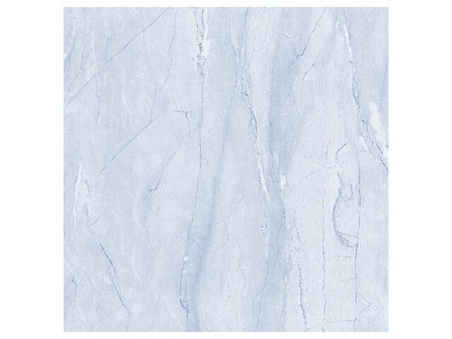 Płytka podłogowa Madeo blue 33,3x33,3