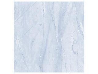Płytka podłogowa Madeo blue 33,3x33,3 Cersanit