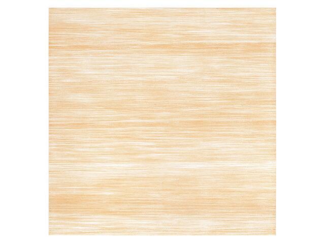 Płytka podłogowa Malto brown 33,3x33,3