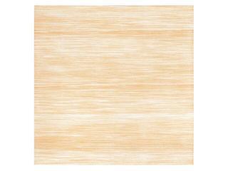 Płytka podłogowa Malto brown 33,3x33,3 Cersanit