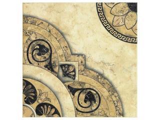 Płytka podłogowa Stella 33,3x33,3 Cersanit