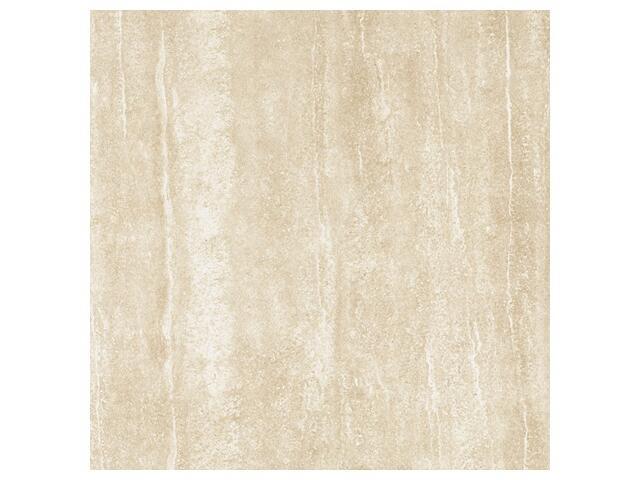 Płytka podłogowa Libro brown 33,3x33,3
