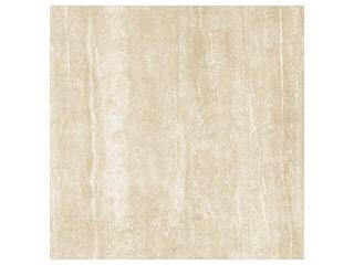 Płytka podłogowa Libro brown 33,3x33,3 Cersanit