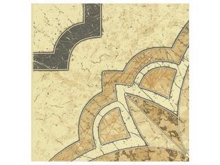 Płytka podłogowa Tina 33,3x33,3 Cersanit
