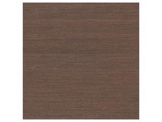 Płytka podłogowa Tenero brown 33,3x33,3 Cersanit