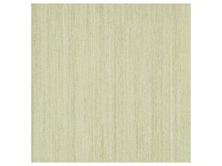 Płytka podłogowa Tenero verde 33,3x33,3 Cersanit