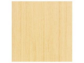 Płytka podłogowa Tenero orange 33,3x33,3 Cersanit