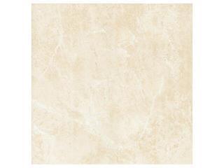 Płytka podłogowa Tesalio beige 33,3x33,3 Cersanit