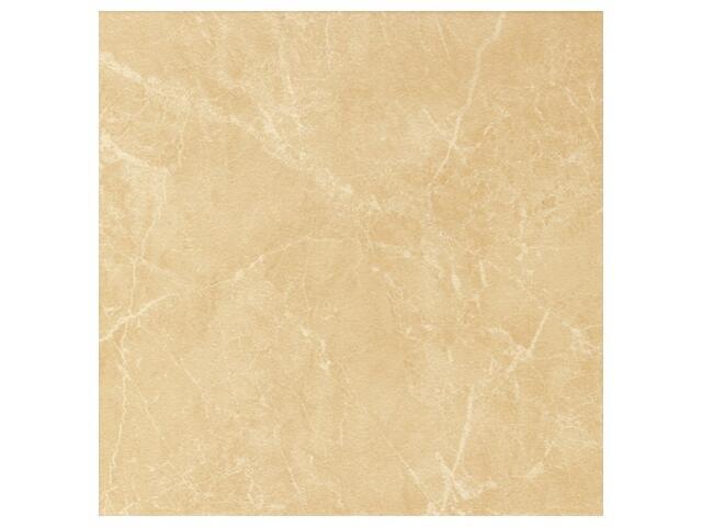 Płytka podłogowa Tesalio giallo 33,3x33,3
