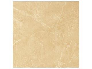 Płytka podłogowa Tesalio giallo 33,3x33,3 Cersanit