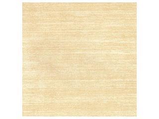 Płytka podłogowa Symfonio beige 33,3x33,3 Cersanit