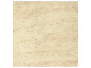 Płytka podłogowa Presido salmon 33,3x33,3 Cersanit