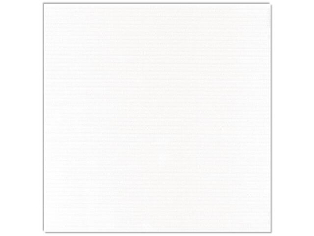 Płytka podłogowa caribo bianco 33,3x33,3 Cariba