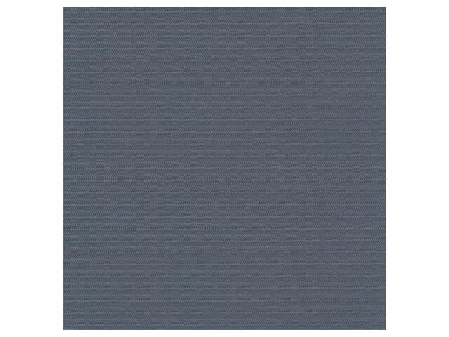 Płytka podłogowa caribo blue 33,3x33,3 Cariba