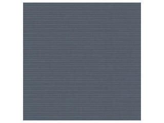 Płytka podłogowa caribo blue 33,3x33,3 Cariba Cersanit