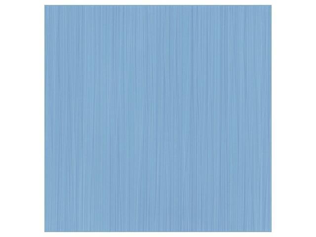 Płytka podłogowa Euforio blue 33,3x33,3